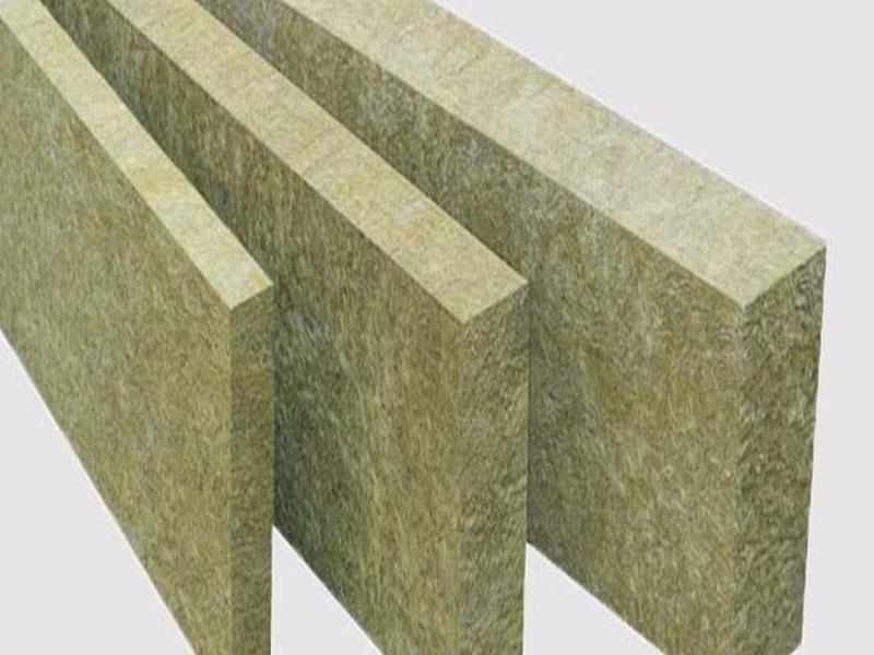 防火保温材料板|想要购买高品质的防火保温材料找哪家