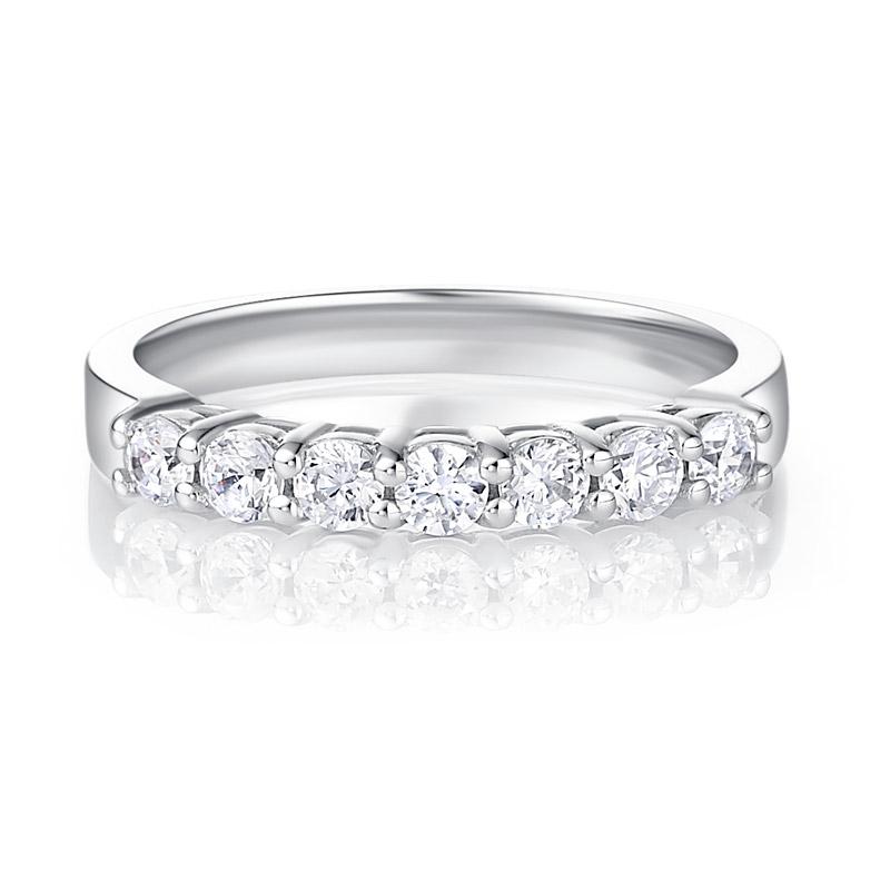 上海钻石戒指回收|提供上海市口碑好的钻戒回收