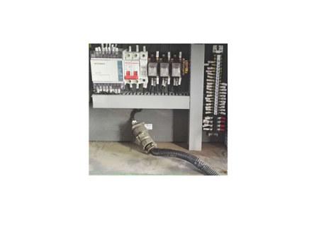 自动化控制系统厂家-辽宁报价合理的自动化控制系统