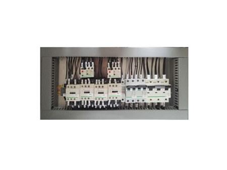 自动化控制系统厂家-想买物超所值的自动化控制系统-就来锦州北驰自动化设备
