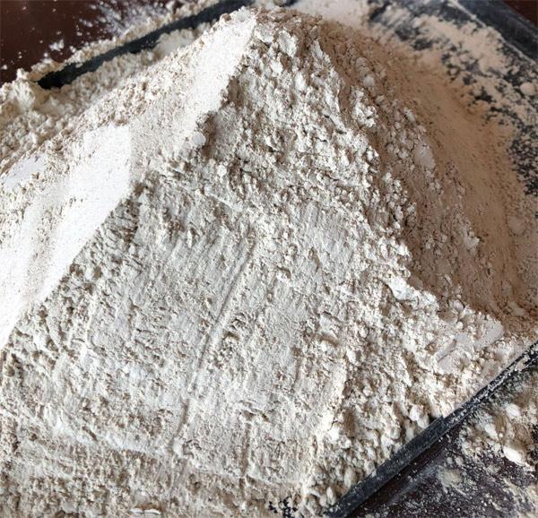 钙基膨润土供应厂家,有品质的钙基膨润土品牌推荐