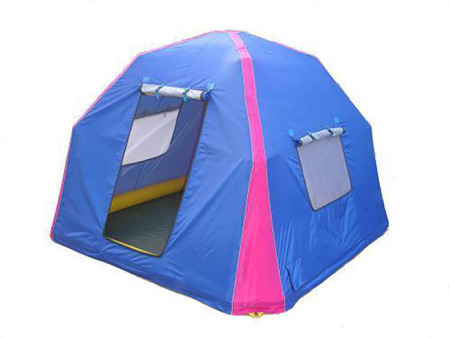 甘肃旅游帐篷