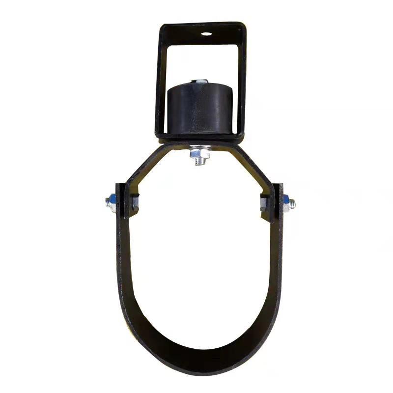 管道吊式减震器低价出售_性价比高的管道吊式减震器在哪买