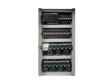 盤錦軟起動柜-遼寧好用的軟起動柜供應
