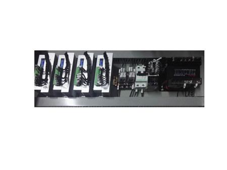 沈阳软起动柜厂家-锦州北驰自动化设备新款软起动柜出售