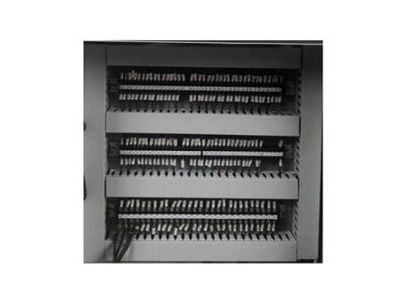 软起动柜哪家好_锦州价格合理的软起动柜哪里买