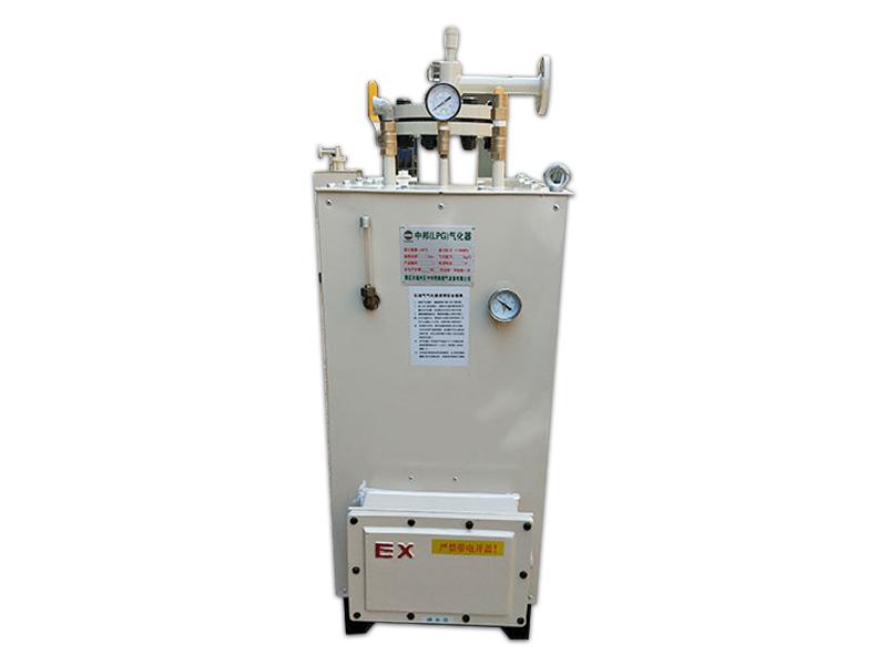 燃气压力测量表_中邦明珠燃气设备供应口碑好的座式气化炉