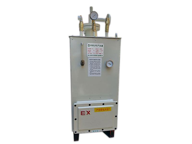 为您推荐超实惠的座式气化炉100kg——中邦明珠防爆灯