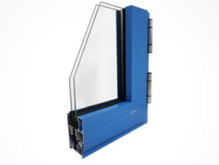 山东无缝焊接窗怎么样-抢手的无缝焊接窗生产厂家在哪里