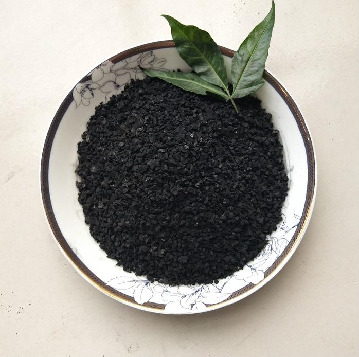 找劃算活性炭當選奧翔活性炭,污水處理果殼活性炭多少錢一噸