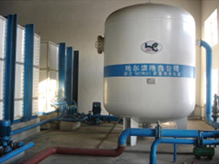 哈尔滨压力容器 哈尔滨化工容器 哈尔滨储存容器