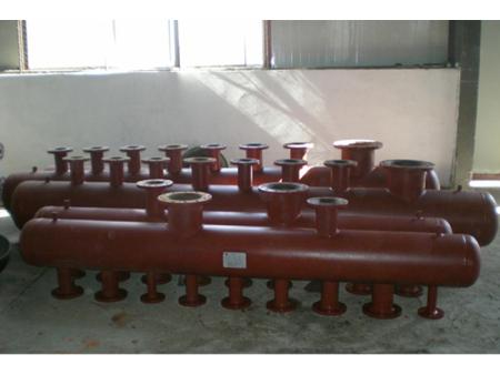 哈尔滨余热锅炉辅机设备,哈尔滨电站锅炉辅机设备
