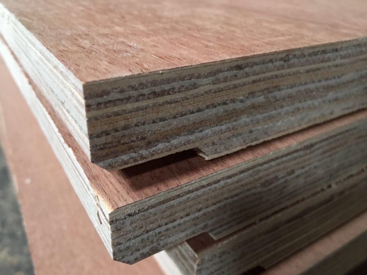 山东集装箱竹地板厂家-【荐】价格合理的集装箱竹底板_厂家