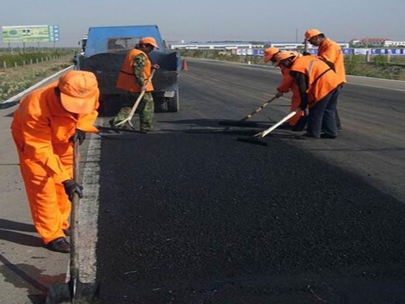 沥青冷补料冷拌沥青混合料坑槽修补高速市政供应商哪家比较好,冷补沥青混凝土