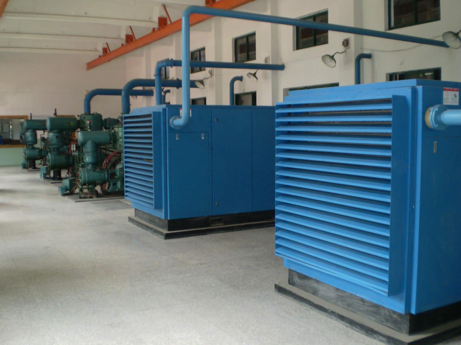宁波质量好的变频空压机出售|上海变频空压机品牌