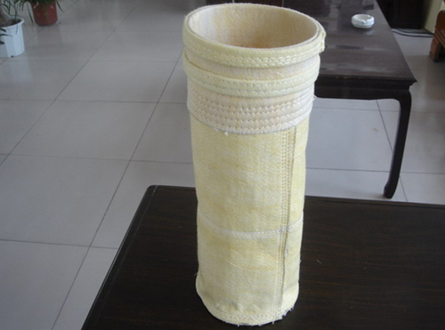沧州哪里有供应实用的除尘器滤袋——山西拒水防油除尘器布袋