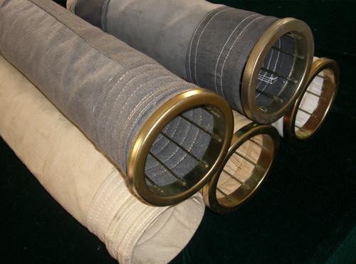 山西208除尘布袋,沧州划算的除尘器滤袋哪里买