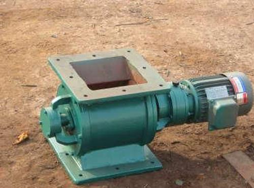 耐高温卸料器-供应河北质量好的卸料阀