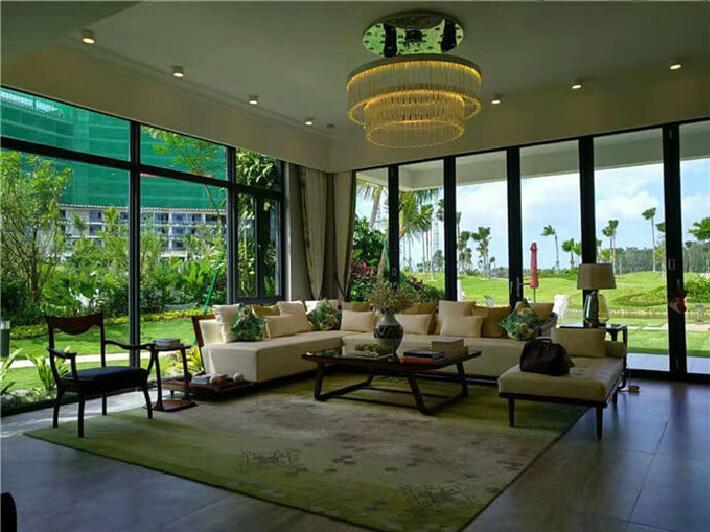新加坡碧桂园森林城市楼盘,东莞口碑好的碧桂园房地产咨询公司有哪家