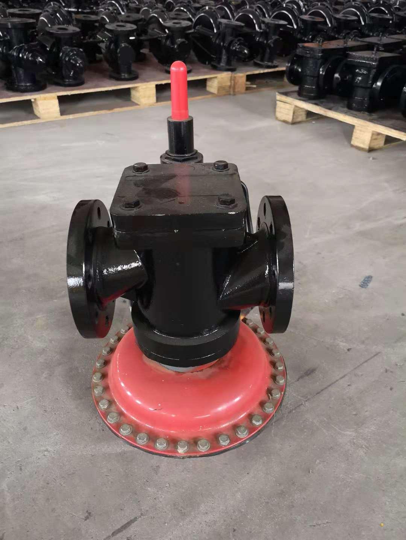 四川提供RTZ-GKDN_要买销量好的RTZ-GK型DN50燃气调压器减压阀就来福瑞达