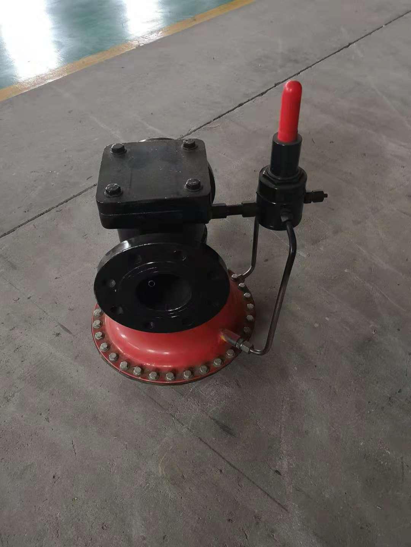 河北燃气调压器-现在质量硬的燃气调压器价格行情