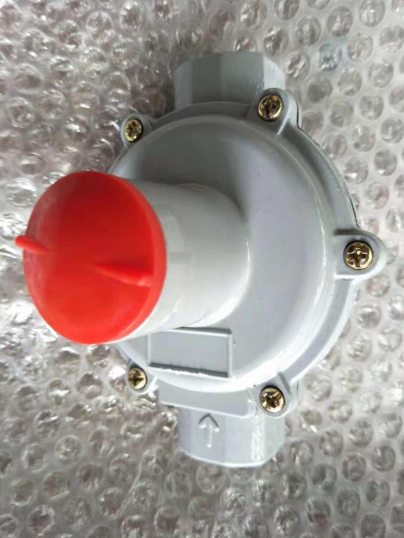 河北燃氣調壓器-衡水質量良好的燃氣調壓器哪里買