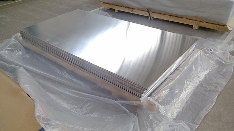 特色的长治铝板,购买销量好的铝板优选长治三丰钢结构