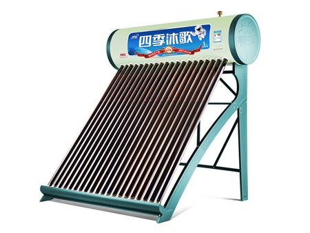 醫院空氣能中央熱水工程,黑龍江哪家哈爾濱太陽能熱水工程公司信譽好