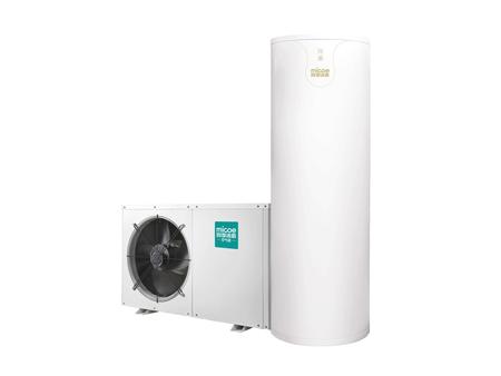 哈尔滨空气能热水器——哈尔滨热水器供应商哪家好