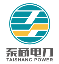 浙江泰商電力科技有限公司
