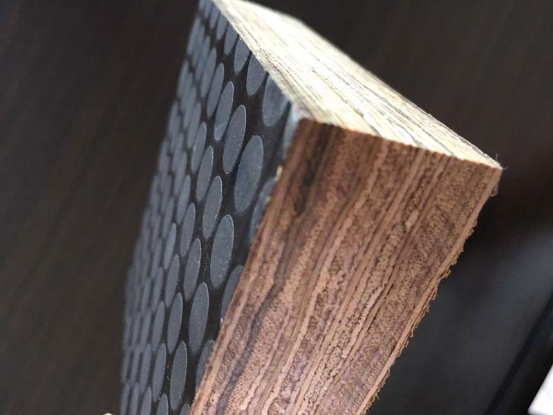 臨沂優良的集裝箱膠合板出售-臨沂集裝箱竹木地板廠家