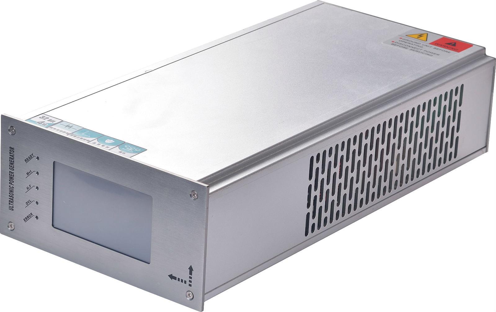 宁波超声波清洗机 超声波焊接机 超声波模具