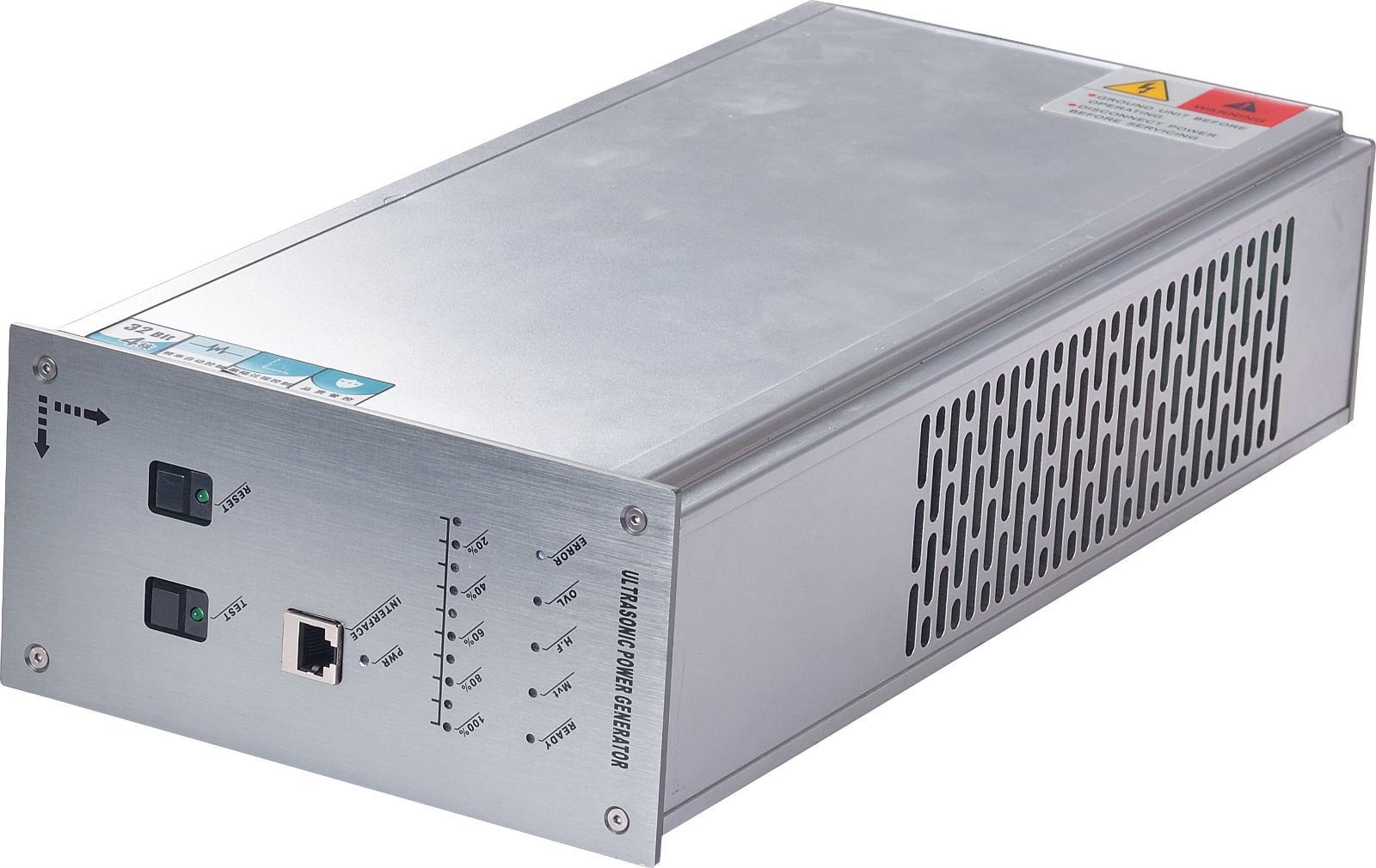 宁波超声波清洗机 超声波电源发生器 超声波模具