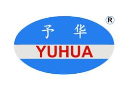 哪里有售价格公道的高温油浴锅|上海高温油浴锅哪里有卖