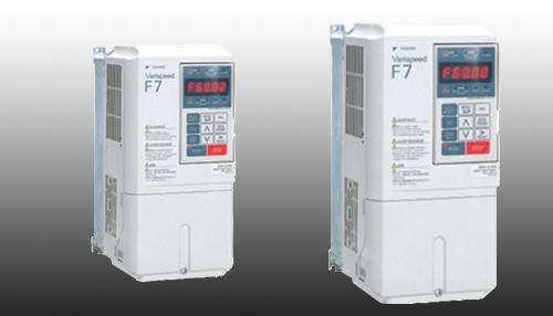高压变频器抗干扰常用措施 安川高低压山东维修商