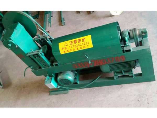 斜辊矫直机,斜辊矫直机生产出口,矫直机