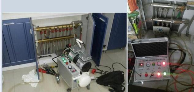 推荐专业的新疆地暖清洗服务 ,新疆地暖清洗多少钱