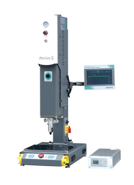 宁波超声波模具厂家超声波模具价格超声波模具清洗机