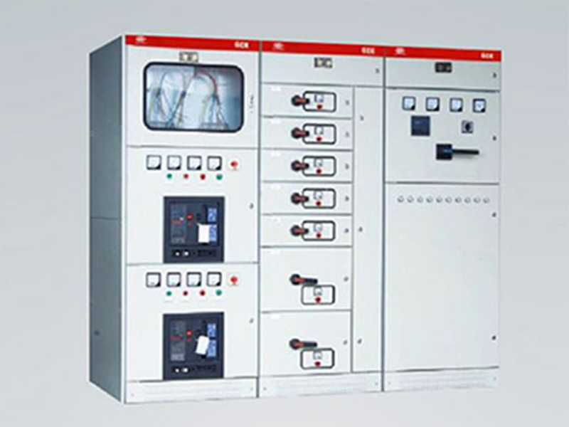 GGD低压固定式成套开关设备多少钱-供应温州报价合理的高低压开关柜