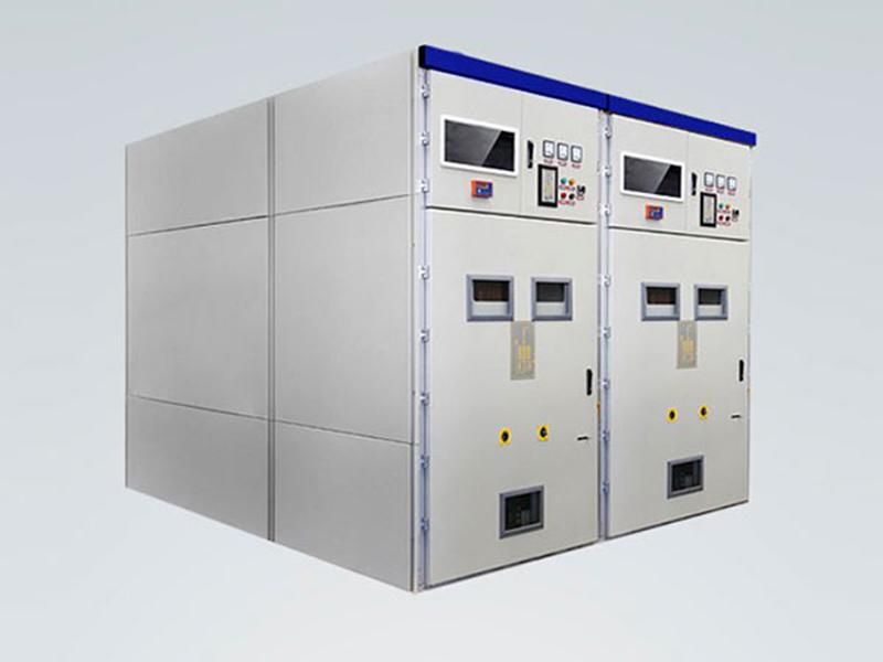 低压抽屉式成套开关设备-哪里可以买到优惠的高低压开关柜