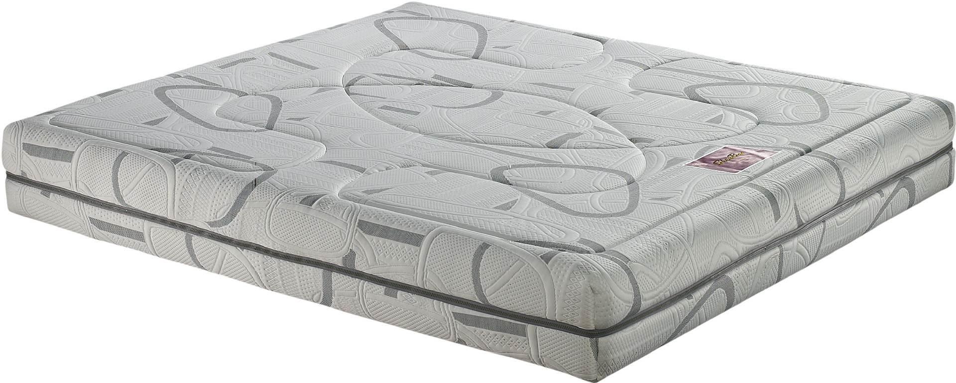 惠州床垫_惠州床垫定制_惠州床垫定做厂家-梦凡衣柜