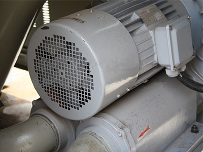 龙岩聚酯纤维投料机价格_选购好用的聚酯纤维投料机就选新征途机械