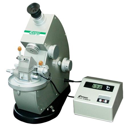 折光仪价位-可靠的酷尔瑞全自动二氧化碳糖度检测仪-别错过默瑞电子科技