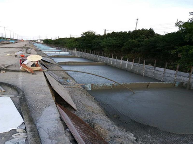 在哪里能买到优良的管线回填-泡沫混凝土厂家