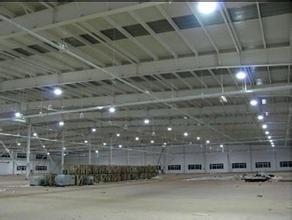 广州机电设备安装公司/金属件加工公司/国冶机电