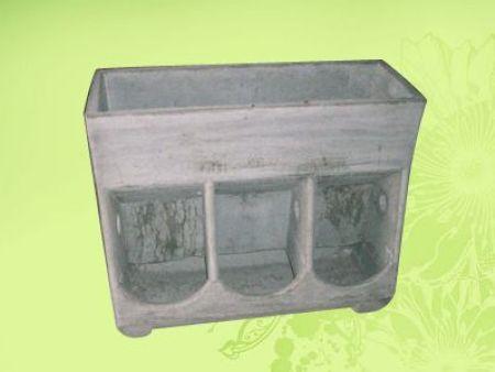 自动喂料器模具批发 三金农牧机械供应高质量的猪用自动喂料器