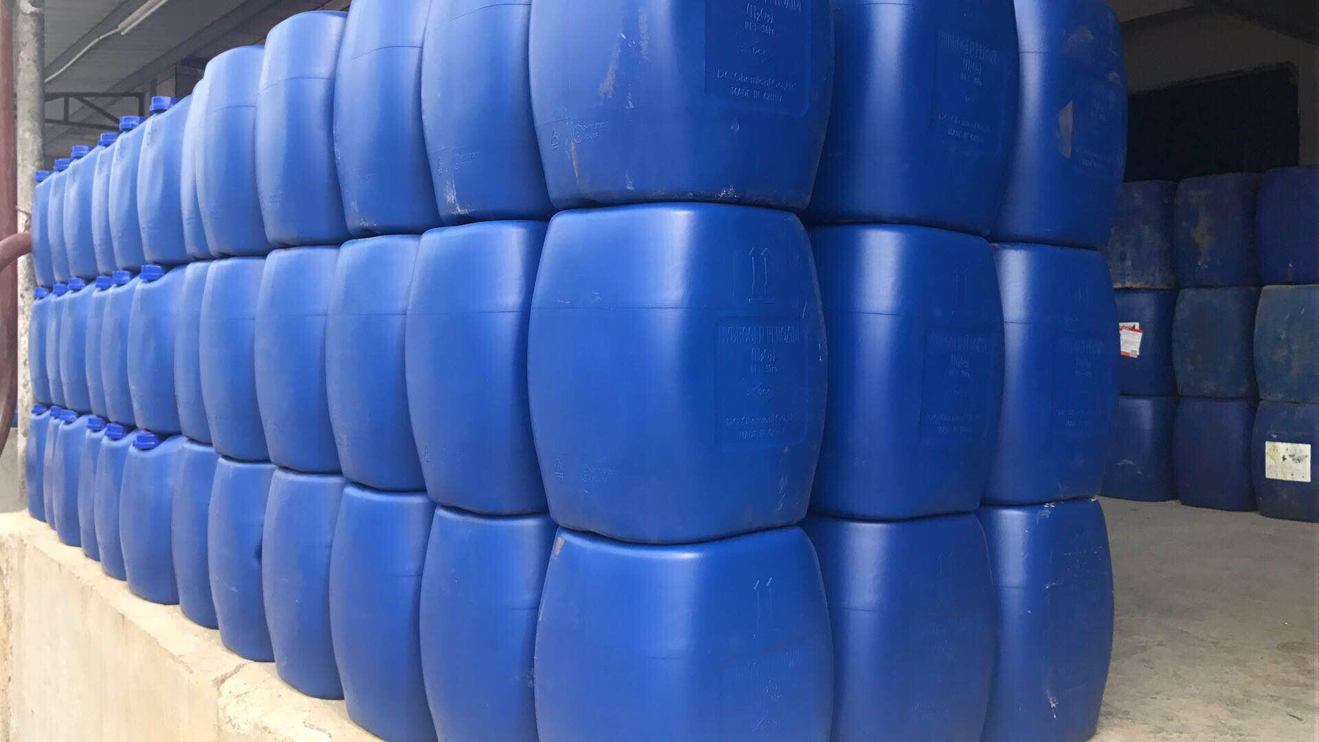广州过氧化氢供应厂商/过氧化氢批发直销/浩翔化工