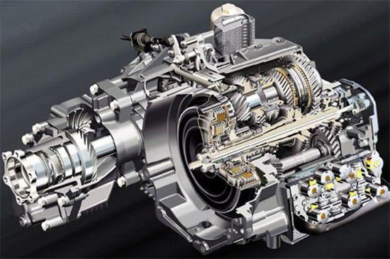 寧夏自動變速箱維修-銀川專業的推薦-寧夏自動變速箱維修