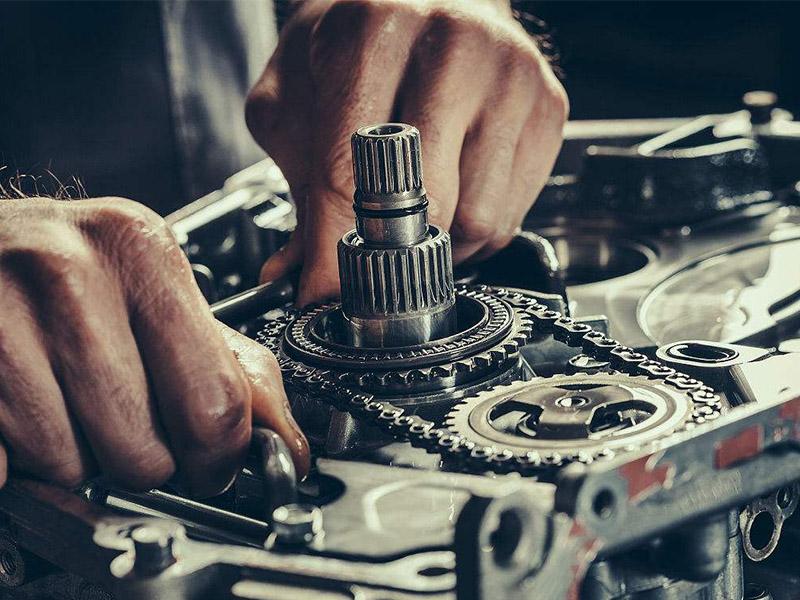 內蒙古自動變速箱維修-銀川服務好的寧夏自動變速箱維修服務哪里有