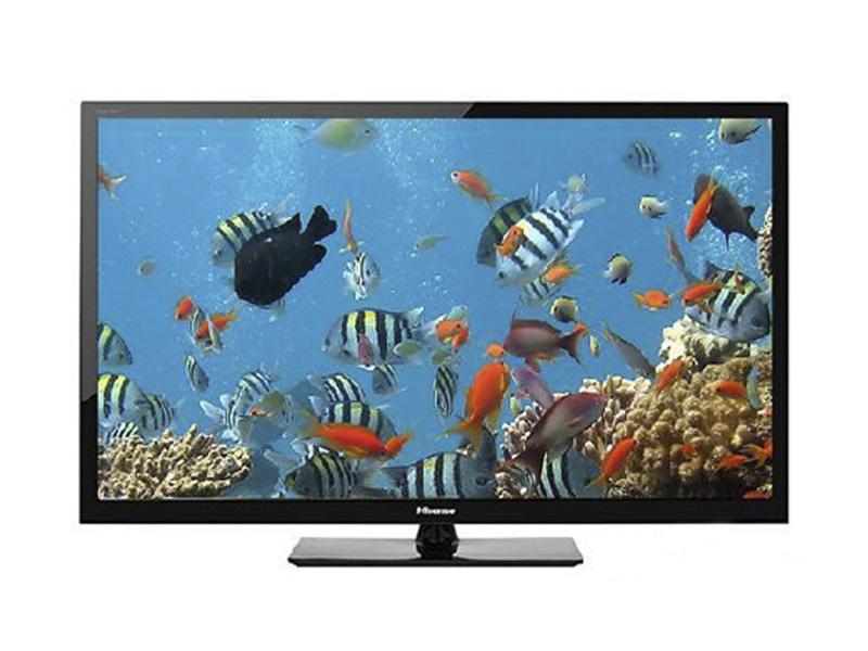 广州智能高清液晶电视机/出口液晶电视机供应厂商/耿实电视机厂